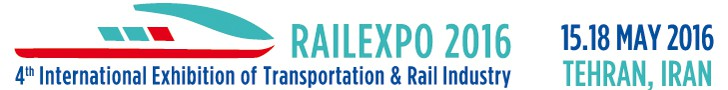 RailExpo2016