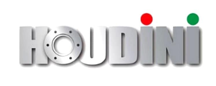 Houdini-Logo-klein