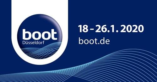 boot_2020
