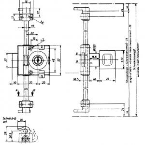 Z3712-2.jpg