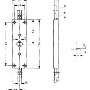 Z5552MST-1.jpg