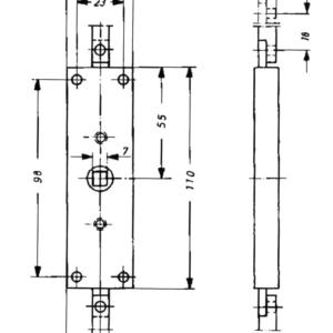 Z5552OD-1.jpg