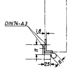 Z4386_4546_4586-1.jpg