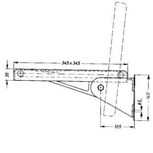 Z5556.jpg