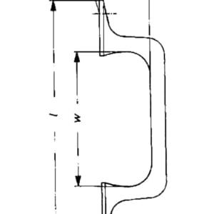 Z256.jpg