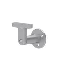 Handlaufstützen für Senkschrauben / Handlaufhalter